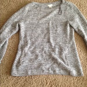 Sweaters - U.S. large sweater